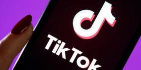 """هاتف ذكي جديد من الشركة المالكة لـ""""تيك توك"""""""