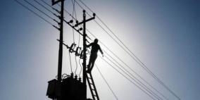 كهرباء القدس تحذر من المرحلة الثانية لقطع التيار الكهربائي