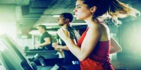 لماذا تتمتع النساء بلياقة بدنية أكثر من الرجال؟