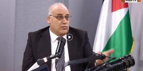 """وزير العمل لـ""""راية"""": حد أدنى جديد للأجور قريبًا ونسعى لتوحيد عقود العمل"""