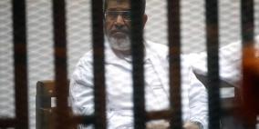 بيان أممي يرى ان وفاة مرسي قد تكون اغتيالا