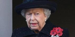 ما السر وراء وضع البريطانيين الزهرة الحمراء على صدورهم؟