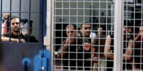 محكمة الاحتلال تحكم أسيرًا من جنين بعامين ونصف وغرامة مالية