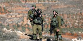 الخارجية تُحذر من مخاطر استهداف الاحتلال للعيسوية وأهدافه الاستعمارية