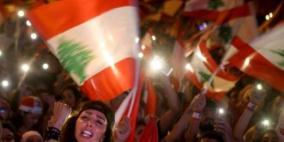السلطات اللبنانية تلتف على مطالب المتظاهرين