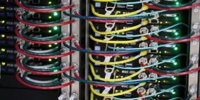 بنك روسي يكشف عن حاسوب إلكتروني خارق