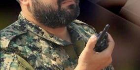 الاحتلال يشعل نار الحرب باغتيال أبو العطا