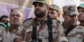 من هو الشهيد أبو العطا الذي اغتاله الاحتلال