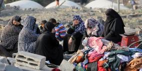 إسرائيل وحركة الجهاد يوافقان على تهدئة بوساطة مصرية