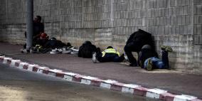 وزراء إسرائيليون يعلقون على وقف إطلاق النار مع غزة