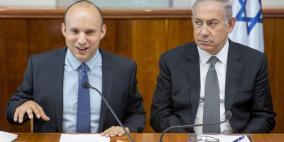 بينيت: إسرائيل لم تلتزم بشيء وسنقابل الهدوء بالهدوء
