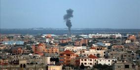 تعليم غزة: استشهاد 6 طلاب وتضرر 15 مدرسة نتيجة العدوان