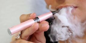 التدابير الصارمة  للسجائر الإلكترونية تعاكس جهود مكافحة التبغ وتهدد الصحة العامة للمدخنين