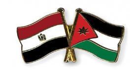85 مليون دولا تحويلات المصريين العاملين بالأردن خلال أكتوبر 2019