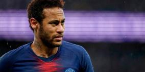 نيمار مستعد لدفع 20 مليون يورو لأجل انتقاله لبرشلونة