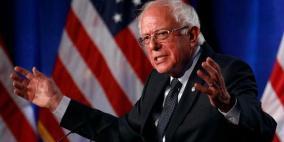 """مرشح للرئاسة الأمريكية: حكومة نتنياهو """"عنصرية"""""""