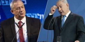 ما هو تأثير التحالفات الحزبية على نتائج الانتخابات الإسرائيلية؟