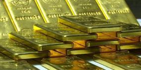 الذهب يستقر وسط مخاوف من تأجيل إبرام اتفاق تجارة أمريكي صيني