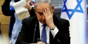 هل انتهى عصر نتنياهو في إسرائيل؟