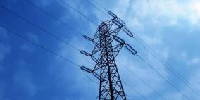 """""""اسرائيل"""" تقطع الكهرباء لـ3 ساعات بداية الشهر المقبل"""