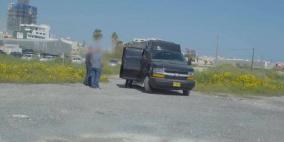 حافلة التجسس الإسرائيلية.. كيف تعمل عربة الـ9 ملايين دولار؟