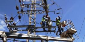 هل ستقطع إسرائيل الكهرباء عن الفلسطينيين الشهر المقبل؟