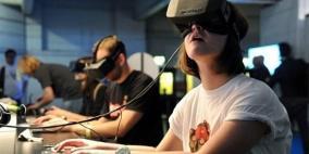 زيادة استخدام نظارة الواقع الافتراضي في التعليم والتدريب بألمانيا