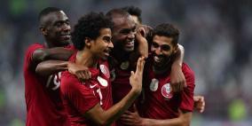 قطر تضرب موعداً مع الإمارات في قمة واعدة بخليجي 24
