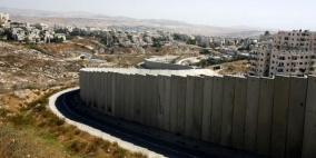 47.7 مليار دولار خسائر الفلسطينيين جراء الاحتلال خلال 17 عاما