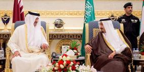 السعودية تدعو قطر لحضور قمة مجلس التعاون الخليجي في الرياض