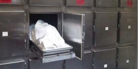 العثور على جثة فتاة مدفونة بمدينة يطا جنوب الخليل