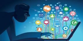 إدمان شبكات التواصل يصيب المراهقين بالقلق