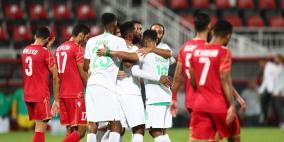 حلم اللقب الأول يراود البحرين أمام السعودية في خليجي 24