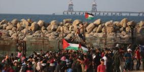تل ابيب: محادثات التهدئة مع الفصائل في غزة إيجابية