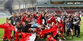 لأول مرة.. البحرين يتوّج بلقب بطولة كأس الخليج لكرة القدم