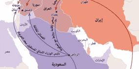 صحيفة: مخطط إسرائيلي-غربي لتنفيذ عمليات إرهابية في دول عربية