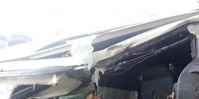 محدث: مصرع شاب بحادث سير في قلقيلية