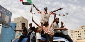 السودان: الحكم على البشير يشحن الثورة ويرفع تأهب الأمن