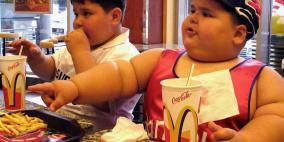 دراسة مثيرة للجدل: اكتشاف علاقة بين البدانة والذكاء لدى الأطفال!