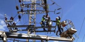 كهرباء القدس تحمل الكهرباء الإسرائيلية مسؤولية تفاقم الوضع الإنساني