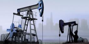 النفط يتراجع بعد نمو المخزونات الأمريكية