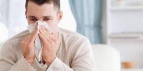 كيف تحمي نفسك من نزلات البرد في الشتاء؟