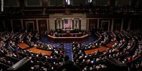 هآرتس: الكونغرس يوافق على تحويل 150 مليون دولار للسلطة