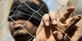 الحكم على أسير من طوباس بالسجن الفعلي 80 شهراً