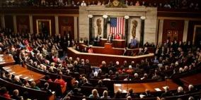 الديمقراطيون يطلبون شهادة مساعدين كبار لترامب في محاكمته