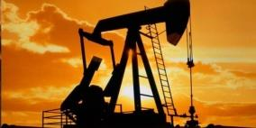 النفط يبلغ ذروة 3 أشهر