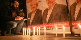 أول تعليق من تركيا على محاكمة قتلة خاشقجي