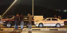 قتيل في جريمة إطلاق نار بدير الاسد