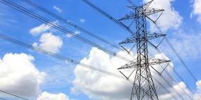 اتفاق ينهي أزمة ديون شركة كهرباء القدس