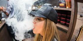 أطباء يحذرون من تدخين الشيشة بعد إصابة شاب بعدوى قاتلة